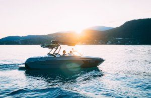 Boat Insurance in Rochester, MN